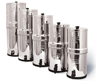 Berkey Product Shot 1